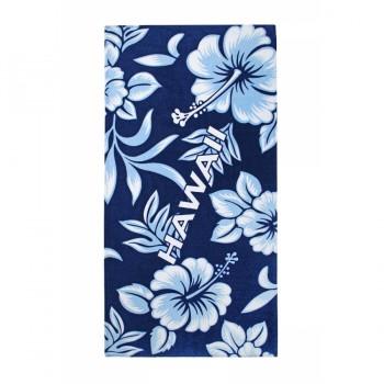 Пляжное полотенце HAWAII фото 3