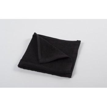 Полотенце Lotus Отель Черный фото 2