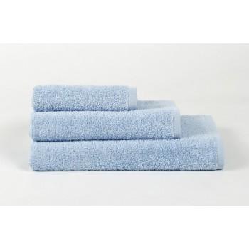 Полотенце Lotus Отель Голубой