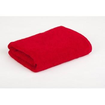 Полотенце Lotus Отель Красный фото 1