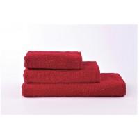 Полотенце Lotus Отель Красный
