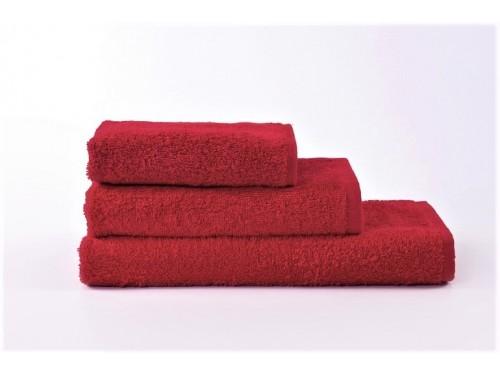 Полотенце Lotus Отель Красный 2000008489621 от Lotus в интернет-магазине PannaTeks
