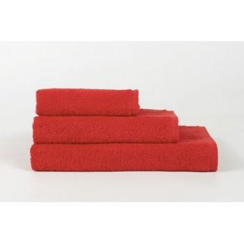 Полотенце Lotus Отель Красный v1