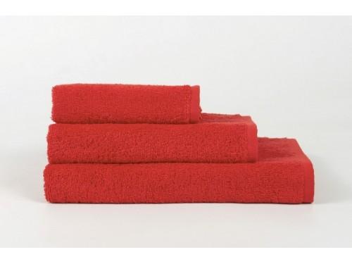 Полотенце Lotus Отель Красный v1 2000022230469 от Lotus в интернет-магазине PannaTeks