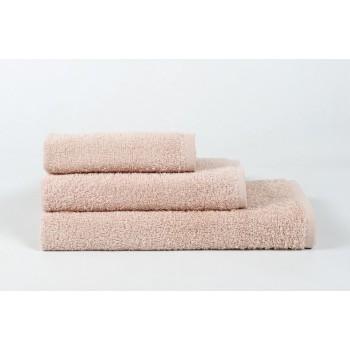 Полотенце Lotus Отель Пудра