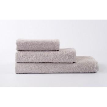 Полотенце Lotus Отель Серый