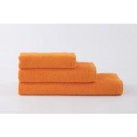 Полотенце Lotus Отель Оранжевый