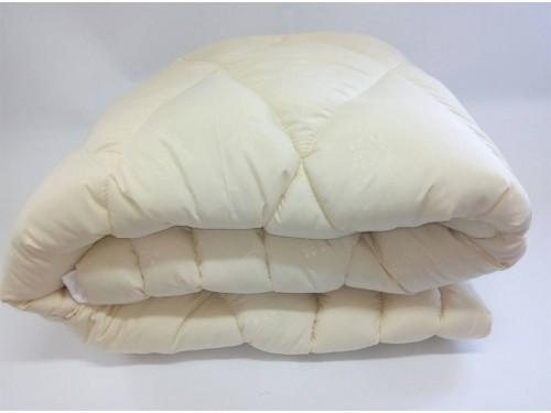 """Одеяло лебяжий пух """"Овечки"""" Odeyalo-003 от TAG tekstil в интернет-магазине PannaTeks"""