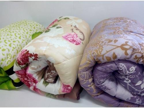 Одеяло шерстяное Odeyalo-010 от TAG tekstil в интернет-магазине PannaTeks