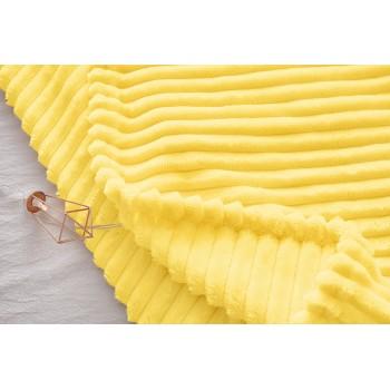 Плед велсофт (микрофибра) ALM1928 фото 2