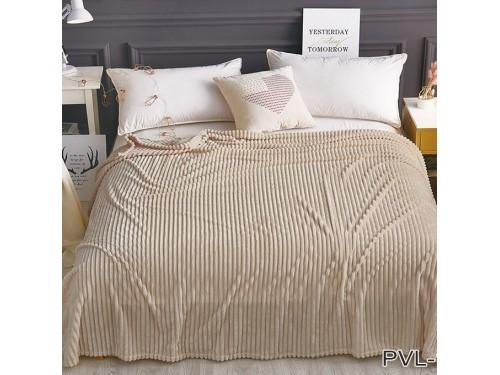 Плед велсофт (микрофибра) ALM1929 ALM1929 от TAG tekstil в интернет-магазине PannaTeks