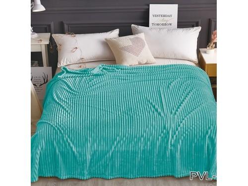 Плед велсофт (микрофибра) ALM1933 ALM1933 от TAG tekstil в интернет-магазине PannaTeks