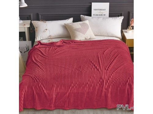 Плед велсофт (микрофибра) ALM1935 ALM1935 от TAG tekstil в интернет-магазине PannaTeks
