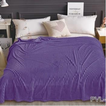Плед велсофт (микрофибра) ALM1936 ALM1936 от TAG tekstil в интернет-магазине PannaTeks