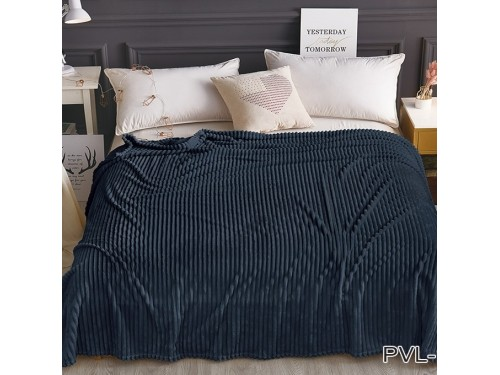 Плед велсофт (микрофибра) ALM1938 ALM1938 от TAG tekstil в интернет-магазине PannaTeks
