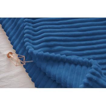 Плед велсофт (микрофибра) ALM1939 фото 2