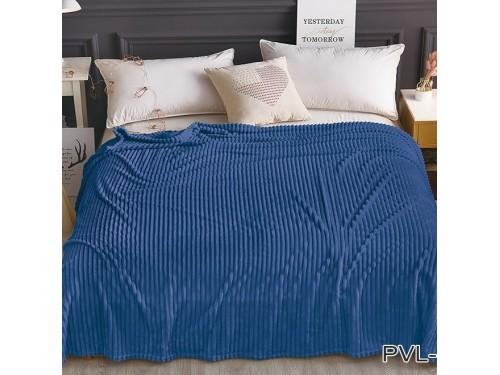 Плед велсофт (микрофибра) ALM1939 ALM1939 от TAG tekstil в интернет-магазине PannaTeks