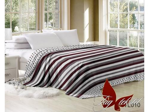 """Плед велсофт """"Сюита"""" JH-VL010 от TAG tekstil в интернет-магазине PannaTeks"""
