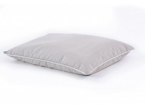 Ортопедическая подушка (гречиха) 40х60 ПС-011 от TAG tekstil в интернет-магазине PannaTeks