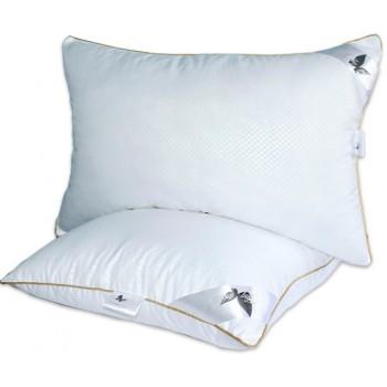Подушка Eco-1 микрофибра