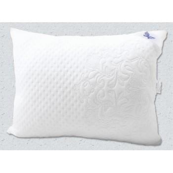 Подушка стеганая Soft collection