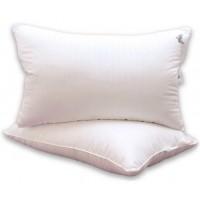 Подушка Eco-страйп