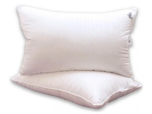 Подушка Eco-страйп ПС-62 от TAG tekstil в интернет-магазине PannaTeks