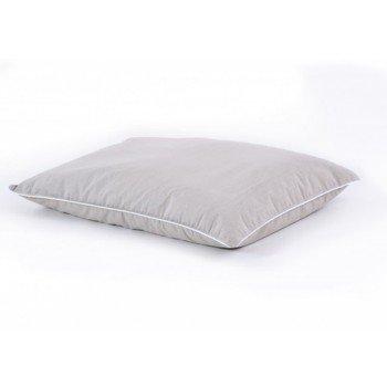 Ортопедическая подушка из гречневой лузги (гречиха) 40х60