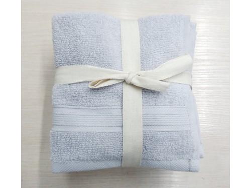 Набор полотенец для кухни Серый KN 024 от TAG tekstil в интернет-магазине PannaTeks