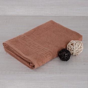 Полотенце махровое Capuchino
