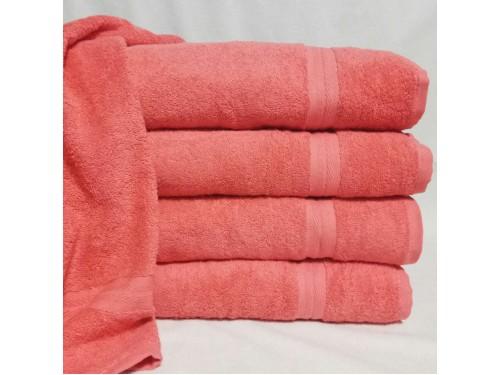 Полотенце махровое Pink Sauna-01 от TAG tekstil в интернет-магазине PannaTeks