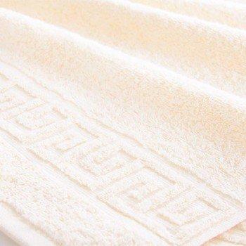 Полотенце махровое Crema