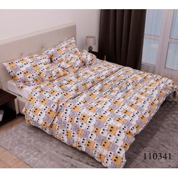 Детское постельное белье бязь Кошачий Хор 110341 от Selena в интернет-магазине PannaTeks