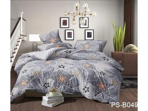 Постельное белье полисатин 049 PS-B049 от TAG tekstil в интернет-магазине PannaTeks