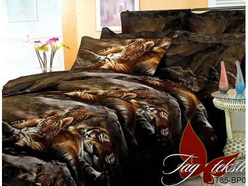 Постельное белье поликоттон BP040 BP040 от TAG tekstil в интернет-магазине PannaTeks
