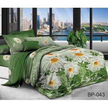 Постельное белье поликоттон BP043 BP043 от TAG tekstil в интернет-магазине PannaTeks