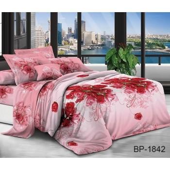 Постельное белье поликоттон BP1842 BP1842 от TAG tekstil в интернет-магазине PannaTeks