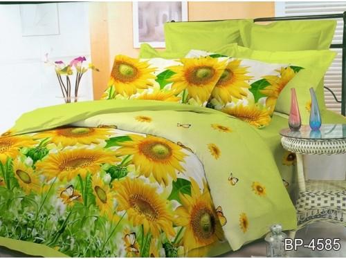 Постельное белье поликоттон BP4585 BP4585 от TAG tekstil в интернет-магазине PannaTeks