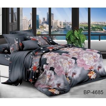 Постельное белье поликоттон BP4685 BP4685 от TAG tekstil в интернет-магазине PannaTeks