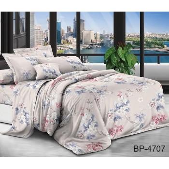 Постельное белье поликоттон BP4707 BP4707 от TAG tekstil в интернет-магазине PannaTeks