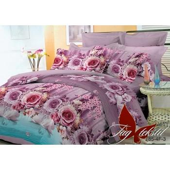 Постельное белье поликоттон BR003 BR003 от TAG tekstil в интернет-магазине PannaTeks
