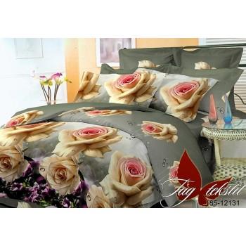 Постельное белье поликоттон BR12131 BR12131 от TAG tekstil в интернет-магазине PannaTeks