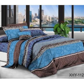 Постельное белье поликоттон XHY112 XHY112 от TAG tekstil в интернет-магазине PannaTeks