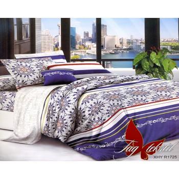 Постельное белье поликоттон XHY1725 XHY1725 от TAG tekstil в интернет-магазине PannaTeks