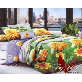 Постельное белье поликоттон XHY1835 XHY1835 от TAG tekstil в интернет-магазине PannaTeks