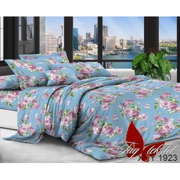Постельное белье поликоттон XHY1923 XHY1923 от TAG tekstil в интернет-магазине PannaTeks