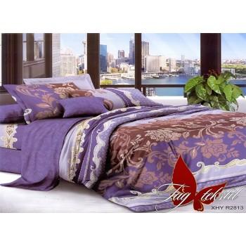 Постельное белье поликоттон XHY2813 XHY2813 от TAG tekstil в интернет-магазине PannaTeks