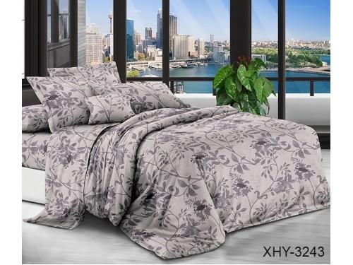 Постельное белье поликоттон XHY3243 XHY3243 от TAG tekstil в интернет-магазине PannaTeks