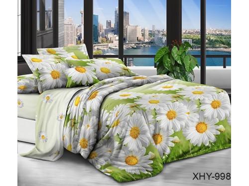 Постельное белье поликоттон XHY998 XHY998 от TAG tekstil в интернет-магазине PannaTeks