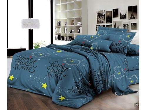 Комплект постельного белья ранфорс R1995 R1995 от TAG tekstil в интернет-магазине PannaTeks